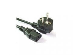 POWER CABLE 2Pin