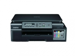 Brother DCP-T300 3 in 1 Printer